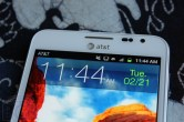 Samsung Galaxy Note Review - Image 17 of 19